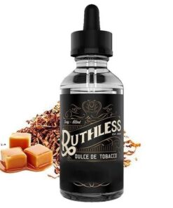 Dulce De Tobacco by Ruthless