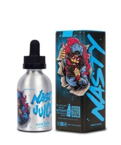 SLOW BLOW BY NASTY – 60ML