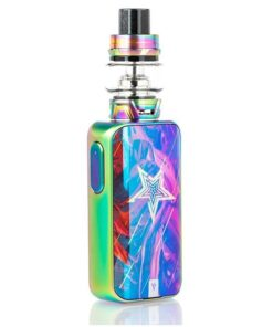 Vaporesso Luxe S Touch